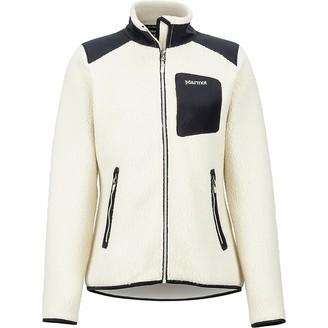 Marmot Wiley Fleece Jacket - Women's