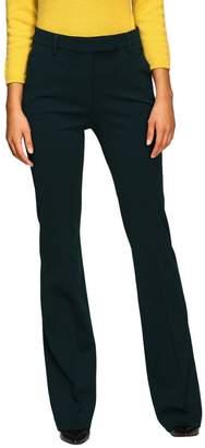 True Royal Pants Pants Women