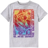 Crazy 8 Guardians Of The Galaxy Tee