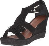 Bernardo Women's Kaya Wedge Sandal