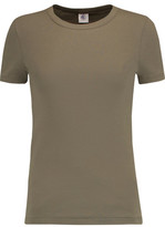 Petit Bateau Cotton-Jersey T-Shirt