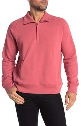 Grayers Hudson Quarter Zip Pullover