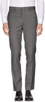 MSGM Casual pants - Item 13105207