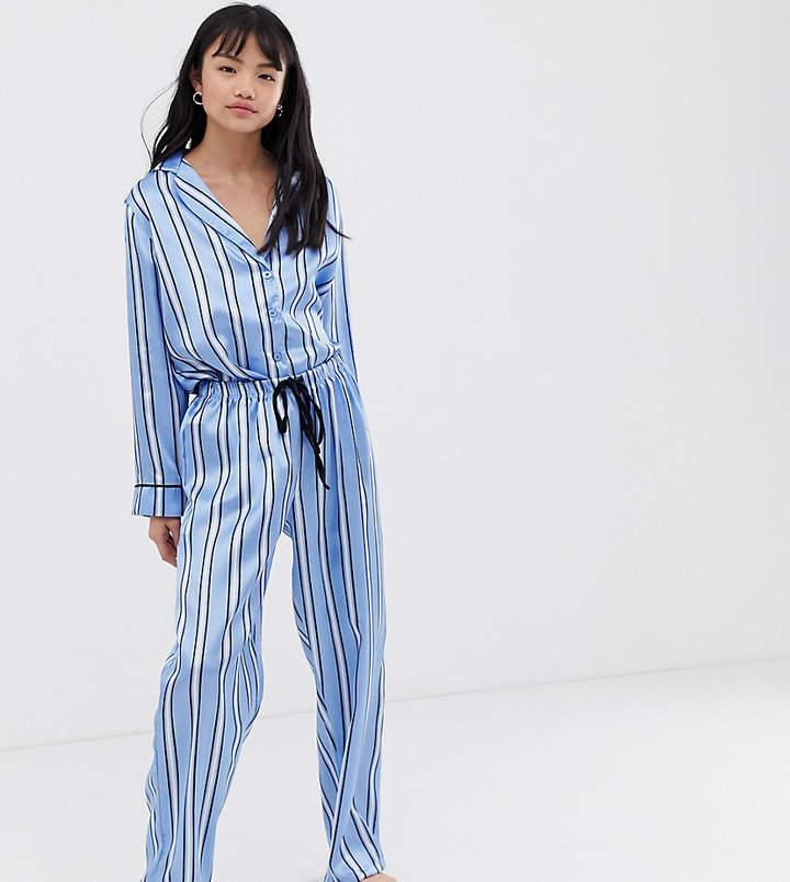 0c85f83a390 Asos Pyjamas For Women - ShopStyle Canada