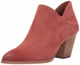 Frye Women's Reed Shootie Ankle Boot