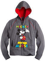 Disney Mickey Mouse Hoodie for Women