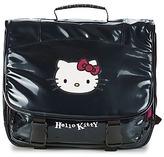 Hello Kitty CLASSIC DOTS CARTABLE 38 CM
