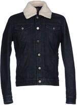Siviglia Denim outerwear - Item 42601497