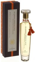 Inca Romea d'Ameor The Great Priestesses 3.4 oz Eau de Parfum Spray