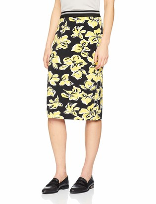Gerry Weber Women's 110011-38142 Skirt