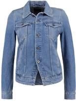 G Star GStar 3301 JKT Denim jacket tobe denim