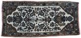 "One Kings Lane Vintage Handmade Turkish Rug - 1'7"" x 3'4"" - gray/brown/cream/multi"
