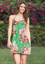 Delia's Jennifer Dress