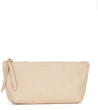 ABLE Emnet Mini Pouch