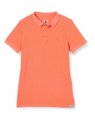 Garcia Kids Boy's Q03406 Polo Shirt