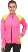 Pearl Izumi W Elite Softshell 180 Cycling Jacket