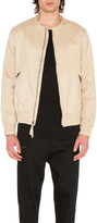 Publish Ervin Jacket