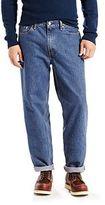 Levi's Big & Tall 560TM Comfort Fit Jeans