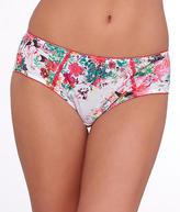 Cleo by Panache Breeze Bikini Panty - Women's