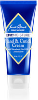 Jack Black Epic Moisture® Hand & Cuticle Cream, 3 oz.