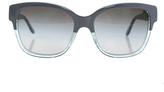 Stella McCartney SM-4037 2064/8G Sunglasses