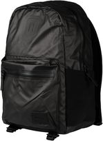 Nixon Backpacks & Fanny packs - Item 45303961