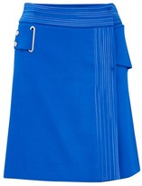 Sportmax Short skirt - Anniversary Collection