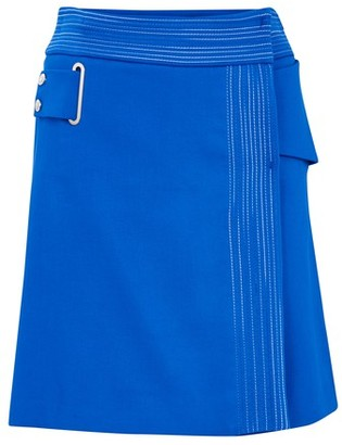 Sportmax Short skirt - Anniversary Collection