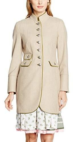Schneiders Women's Sigrid Tracht Traditional Jacket