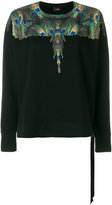 Marcelo Burlon County of Milan Auca sweatshirt