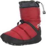Baffin Base Camp Slipper (Toddler/Little Kid/Big Kid)