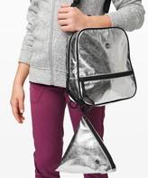 Lululemon Luminous Travel Kit - Girls