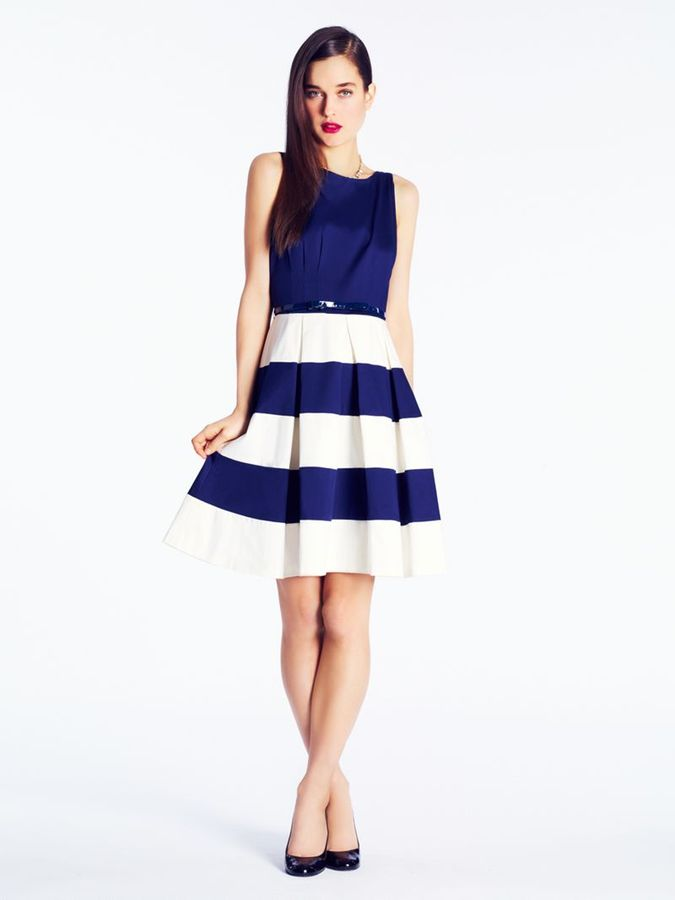 Kate Spade Celina dress