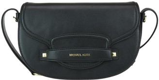 MICHAEL Michael Kors Cary Crossbody Bag