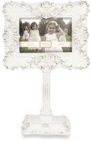 Argento Pedestal Frame in Cream