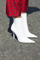 Jeffrey Campbell Star Struck Stiletto Boot by at Free People