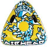 Airhead Freeze Triangle Snow Tube
