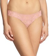 Skiny Miss Lacy Rio Women's Briefs,Plain-Coloured - Pink -