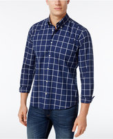 Barbour Men's Halton Check Cotton Shirt