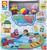 Alex Splish Splash Pool in the Tub Toy