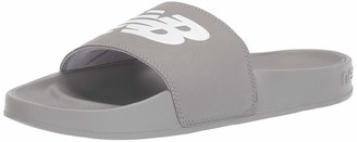 New Balance Men's 200 Sport Slide Sandal
