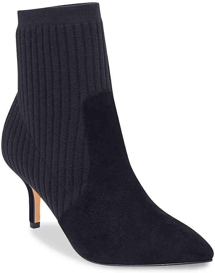 e8da94ef6aa3 Marc Fisher Pointed Toe Women s Boots - ShopStyle