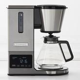 Cuisinart PurePrecision Pour-Over Glass Coffee Maker