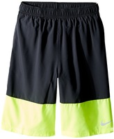 Nike YA Distance Short (Little Kids/Big Kids)