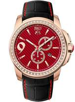 Jivago Men's JV1534 Gliese Watch