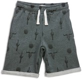 Sovereign Code Boys' Adriel Shorts