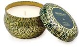 Archipelago Botanicals Holiday Tin Candle