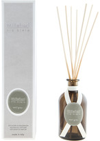 Millefiori Via Brera Diffuser - Earl Grey - 100ml