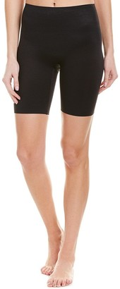 Wacoal Women's Zoned 4 Shape Long Leg Shaper
