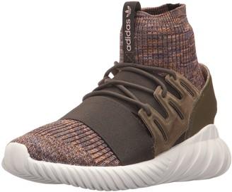 adidas Men's Tubular Doom PK Running Shoe